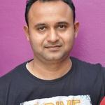 Mukesh More