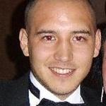 Adam Steinmetz
