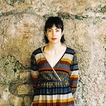 Maria DiFranco G.