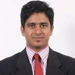 Md Shariful