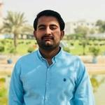 Muzamil Nawaz
