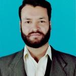 Iftakhar A.