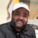 Consultare Inc.'s avatar