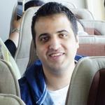 Amir Sheta