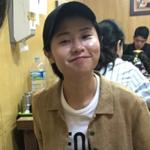 Jaegyoung Y.
