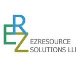 Ezresource S.