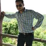 Kalpraj P.