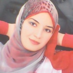 Ghada's avatar