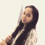 Bhawna K.