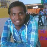 Roop Sunder Sundeep