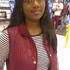 Priya N.