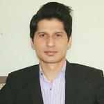 Mirza Muhammad