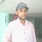 Tariq J.