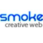 Smoketech P.