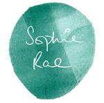 Sophie Rae H.