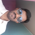 Ganesh M.