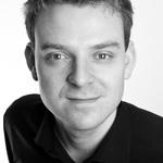 Alistair Griggs