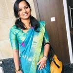 Vinaya P.