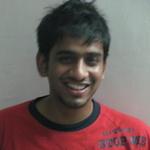 Abhay Pratap S.