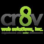 Cr8v web solutions I.