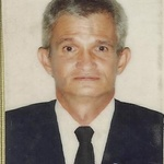 Ramon D.