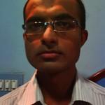 Zaid K.