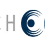 Tech C.