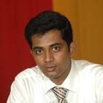 Anandha K.