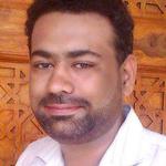 Mukhtar R.