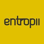 Entropii E.