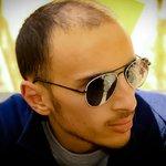 Mohamed Osama A.