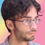 Muhammed Sheraz