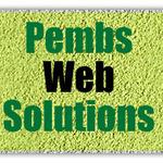 Pembs Web S.