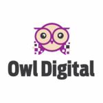 Owl D.