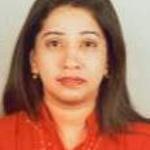 Amita M.