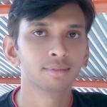 Naresh D.