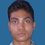 Puran Bahadur T.