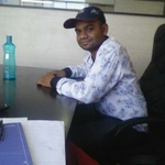 Sandeep Solanki