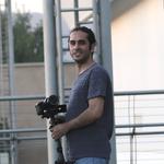 Mojtaba M.