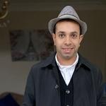 Esmael E.'s avatar