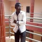 ThankGod Ekene Onuigbo