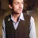Abdul Sami (.