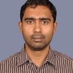Rajeesh R.