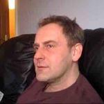 Jay B.'s avatar