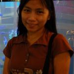 Melyssa Lauren M.