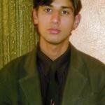 Numan Malik M.