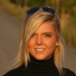 Aurelie P.