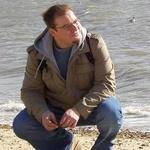 Jacek Gwozdecki
