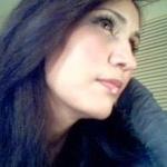 Khalida A.