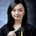 Precious Khay H.